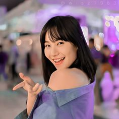 Cute Disney Drawings, Pretty Asian Girl, Eyebrows On Fleek, Bad Girl Aesthetic, Girl Memes, Iconic Movies, Pretty Baby, Actor Model, Tumblr Girls