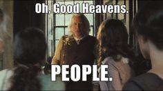 meme memes Pride and Prejudice Mr. Darcy i lied jane austen more p&p Mrs. Bennet Mr. Bennet