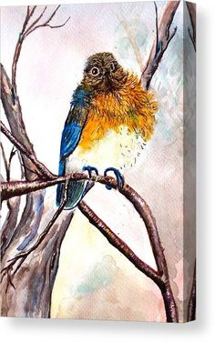Artwork by Medea Ioseliani -  Hello and welcome to my Art World of colors and magic, I am an artist Medea Ioseliani and you are welcomed to visit my artist's workshop to get ideas for home decor or get some gift ideas and simply get inspired by art.  #decoridea #medeaart #fantasyart #artprint #colorful #walldecor #colorfulart #fineart #fineartprint #art  #artgallery #artwork #homedecor #decor #giftideas #gallery #artideas #painting #giftidea #artlover #arte
