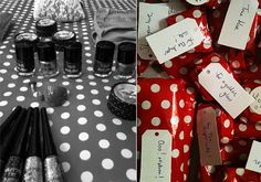 Hen party - pass the parcel, forfeits dares for the nights items to carry on the night Hen Games, Hen Party Games, Game Night Parties, Slumber Parties, Hen Doo Ideas, Hen Night Ideas, Hen Nights, Always A Bridesmaid, Party Planning