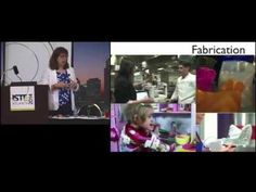 ISTE 2015 Technology in Ed Conference (June/Jul)