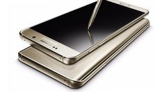 Samsung pode ter suspenso encomendas do Galaxy Note 7 na Coreia do Sul
