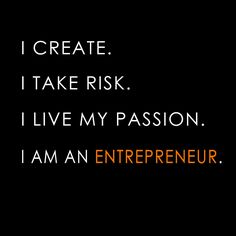 """>> My fav ENTREPRENEUR MINDSET is """"GO."""" Because taking action is the fastest way to results. I've gathered articles around the topic. But read quickly, then GO! --Dave w/GetResultsClub — Quotes Small Business Quotes, Business Motivational Quotes, Inspirational Quotes, Business Partner Quotes, Entrepreneur Motivation, Entrepreneur Quotes, Business Entrepreneur, Mindset Quotes, Success Quotes"""