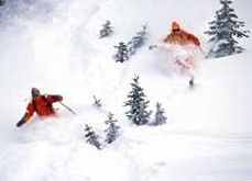 Travel Coupons For Park City Ski Park, Utah Vacation, Park City Utah, Travel Planner, Coupons, Skiing, Sorel Boots, Activities, Ski