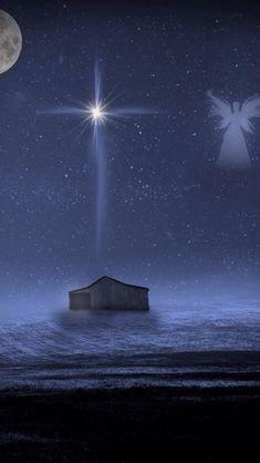Celebrar el nacimiento de Jesús es agradecer a Dios su incomparable don de aceptar, recibir y hacerlo nuestro.