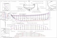 Live at Lake Norman, NC and am part of beginning wooden boat building group. Want to find plans for an Irish boat know as a Galway Hooker. Wood Boat Plans, Wooden Boat Building, Coffee Shop Design, Wooden Boats, Model Ships, Coastal Living, Sailing, Restoration, How To Plan