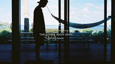 The Other John John