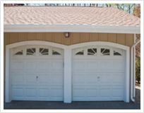 Luckily, since our pro degree specialists will be the greatest, Lynnfield Garage Door Repair can be a difficulty we all experience each and every day. #garagedoorrepairlynnfield #lynnfieldgaragedoorrepair