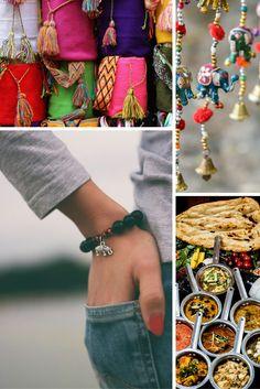 daruj bliskiej osobie słonia indyjskiego na szczęście! Sprawdź cenę na www.maurum.pl ❤ #Gniezno #poznan #maurumjewellery #handmade #color #bizuteria #love #prezent #sweet #summer #lato #polishgirl #new #fashion #jewellery #beautiful #foto #elephant #handmadejewellery #india