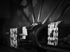 Shop allergy and more Tom of Finland at Finlayson Tom of Finland on täynnä asennetta.Tom of Finland -mallisto on suunnittelija Samin Vullin oivaltava tulkin Tom Of Finland, Toms, Google