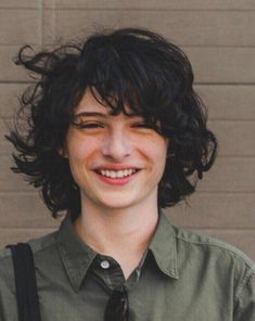 30 Day Idol Challenge - well here I have nothing to do then I do that ? Idol: Finn Wolfhard… # Non-fiction # - Finn Stranger Things, Jack Finn, Le Clown, Non Fiction, Sadie Sink, Millie Bobby Brown, Future Boyfriend, Wattpad, Celebrity Crush