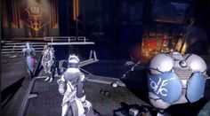 Destiny is Getting a 'No HUD' Mode - http://wp.me/pEjC4-1f1D