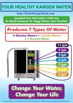 WATER THERAPIES Compiled from information written by: Dr. David Carpenter, Dr. Peggy Parker, Marsha Clark, Lauri Tauscher....