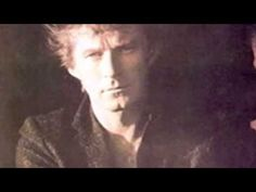 Don Henley - You Don't Know Me At All  (AKA the song to my piece of shit ex wife)