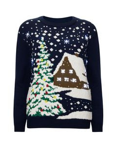 Foute Kersttrui Kopen Primark.7 Best Christmas Jumpers Images Christmas Clothes Christmas