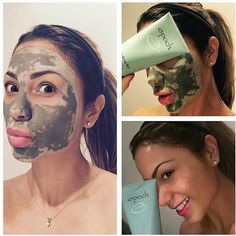 Resultado de imagen para testimonios nuskin My Beauty, Beauty Secrets, Beauty Skin, Health And Beauty, Hair Beauty, Beauty Box, Epoch Mud Mask, Marine Mud Mask, Galvanic Spa