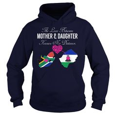 [Best stag t shirt names] Mother Daughter  South Africa  Lesotho  Discount Best  Are You Ready For Mothers Day? If You were born in South Africa and live in Lesotho This is Perfect Shirt For You And Your Mother.  Tshirt Guys Lady Hodie  SHARE TAG FRIEND Get Discount Today Order now before we SELL OUT  Camping and granddaughter bakery assistant shirt south africa