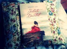 Almofada para ler na cama