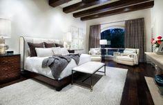 Buschelige und übersäte Möbel: Polsterdetails für ein gehobenes Design - http://wohnideenn.de/mobeldesign/07/buschelig-ubersate-mobel.html #Möbeldesign