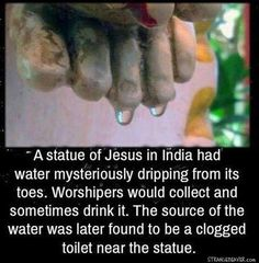 Interesting facts you may not have known