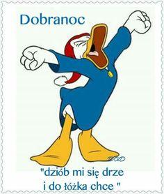 Disney Characters, Fictional Characters, Humor, Funny, Aga, Fotografia, Good Night, Humour, Funny Photos