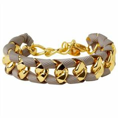 Bracelets: Cuff Bracelets, Charm Bracelets, Gemstones, and More! Perfect Gift For Her, Gifts For Her, Chapters Indigo, Grey And Gold, Ring Earrings, Jewelry Collection, Cuff Bracelets, Bling, Unique Jewelry