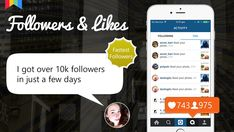 [No Verification] Instagram Free FOLLOWERS Cheats and Hack Free Free Followers Android & iOS   Get Free Instagram Followers Get Free Instagram Followers 2018 Updated Instagram Free FOLLOWERS Hack Instagram Free FOLLOWERS Hack Tool Instagram Free FOLLOWERS Hack APK Instagram Free FOLLOWERS Hack MOD APK Instagram Free FOLLOWERS Hack Free Free Followers Instagram Free FOLLOWERS Hack Free Free IG Followers Instagram Free FOLLOWERS Hack No Survey Instagram Free FOLLOWERS Hack No Human Verifi Apk Instagram, Followers Instagram, Fast Followers, Hack Tool, Get Over It, Cheating, Ios, Android, Hacks