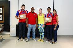 Prefeitura de Boa Vista investe no esporte e entrega passagens aéreas para atletas  #pmbv #prefeituraboavista #boavista #roraima
