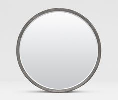 Mirrors | Product Categories | Made Goods