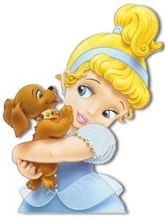 http://disneyheaven.com/images/DisneyPrincesses/Cinderella/BabyCinderella.jpg