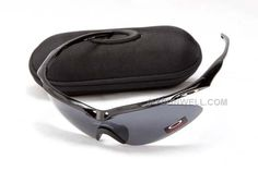 http://www.mysunwell.com/cheap-oakley-m-frame-sunglass-1071-black-frame-black-lens-discount-hot.html CHEAP OAKLEY M FRAME SUNGLASS 1071 BLACK FRAME BLACK LENS DISCOUNT HOT Only $25.00 , Free Shipping!