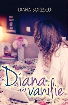 Diana cu Vanilie - The Book Free Epub, Wild Book, Jamie Mcguire, Diana, Ebook Pdf, Book Review, Book Lovers, The Book, Audiobooks