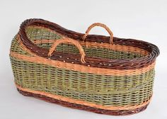 Bildergebnis für contemporary basketry