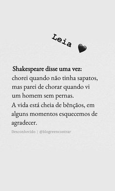 Motivational Phrases, Inspirational Quotes, Positive Vibes, Positive Quotes, Deep Sentences, Shakespeare Frases, Quotes And Notes, Love Your Life, Some Words