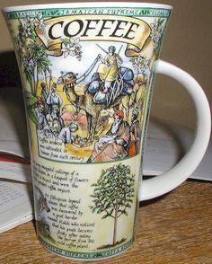 love shape Love Shape, Coffee Plant, Tea Cups, Mugs, Tableware, Dinnerware, Coffee Flower, Tumblers, Tablewares