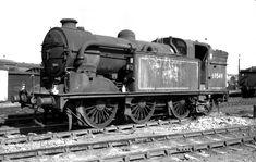 Steam Trains Uk, Steam Railway, Railway Museum, Steamers, Steam Engine, Film Camera, Locomotive, Bridges, It Works