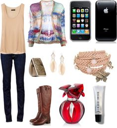 """Sin título #23"" by soffffff on Polyvore"