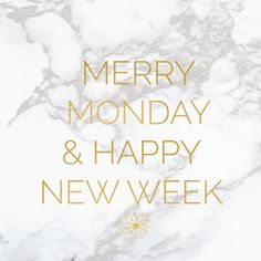 Merry Monday and happy new week! Make this week yours by focusing on your goals and checking off everything on your to-do list! Mondays don't have to be a bad thing! Marble inspirational quote by bloom daily planners || #mondaymotivation #motivation #quote #bloomgirl #plantobloom #inspiration #inspirationalquote #monday #words #inspiration #marble #bloomgirlquotes