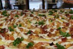 Joe's Pizza | New Canaan's Original Pizzeria 23 Locust Ave