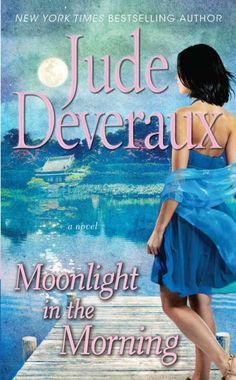 Moonlight in the Morning (Jude Deveraux)