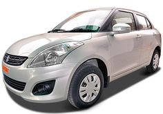 http://www.cardealersinindia.com/maruti-car-dealers-in-andaman-&-nicobar.html Find all Maruti Car Dealers in Andaman  Nicobar and get online details about Maruti car dealers of your favorite Maruti car model in Andaman  Nicobar.