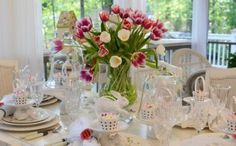 DIY-Decorating-Room-Decor-Ideas-Room-Ideas-Easter-Dining-Table-Decor-5-e1427707189354 DIY-Decorating-Room-Decor-Ideas-Room-Ideas-Easter-Dining-Table-Decor-5-e1427707189354
