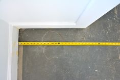 How To Install Laminate Flooring Over Concrete Laminate Flooring Basement, Installing Laminate Flooring, Pvc Flooring, Vinyl Plank Flooring, Concrete Floors, Basement Renovations, Baseboards, Projects, Ideas