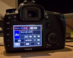 Canon 7D owners - Hello, world! The Magic Lantern team has finally cracked the Canon EOS 7D. New firmware wi...