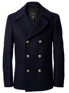 See the Full H&M x Balmain Menswear Collection H&m Collaboration, Balmain Collection, Casual Outfits, Fashion Outfits, Men's Fashion, Latex Fashion, Fashion Vintage, Fashion Styles, Korean Fashion