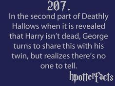 HPotterfacts 207