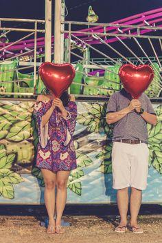 Vem aí mais um pré wedding realizado com muito amor para Noivos apaixonados... Thiesa & Bruno, muita praia, diversão e muito amoooor! ☀️ #atelienapraia #prewedding #noivoslindos #ensaiodenoivos #amamosmuitomesmotudoisso #wedding #fotografiadecasamento