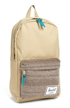 Herschel Supply Co. 'Woodside' Backpack available at #Nordstrom