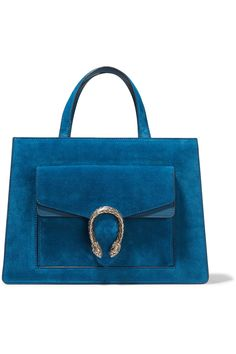 307721c7a9 235 Best Bags images in 2018   Bags, Couture bags, Purses