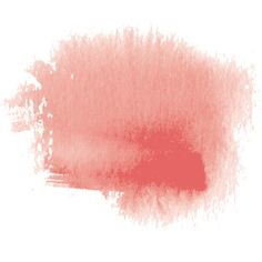 JSquarePresents Watercolor strokes ❤ liked on Polyvore featuring backgrounds and effect
